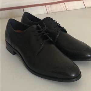 Cole Hana men's dress shoes size 11.5